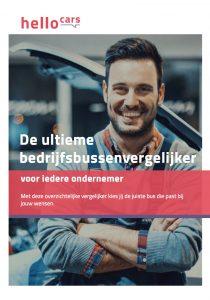 Hellocars-bedrijfsbusvergelijker-financial-lease