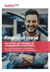 Hellocars-ultieme-stappenplan-financial-lease