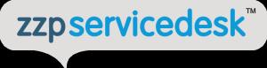 zzp_servicedesk