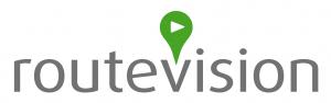 routevision logo