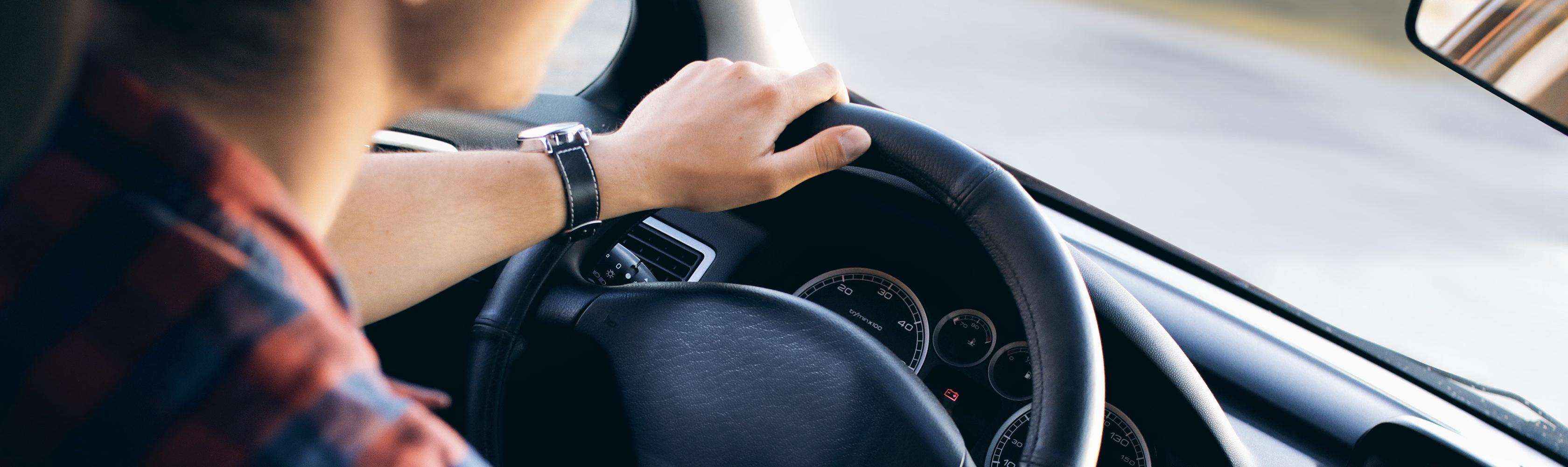 Lease een bezorg auto met Hellocars
