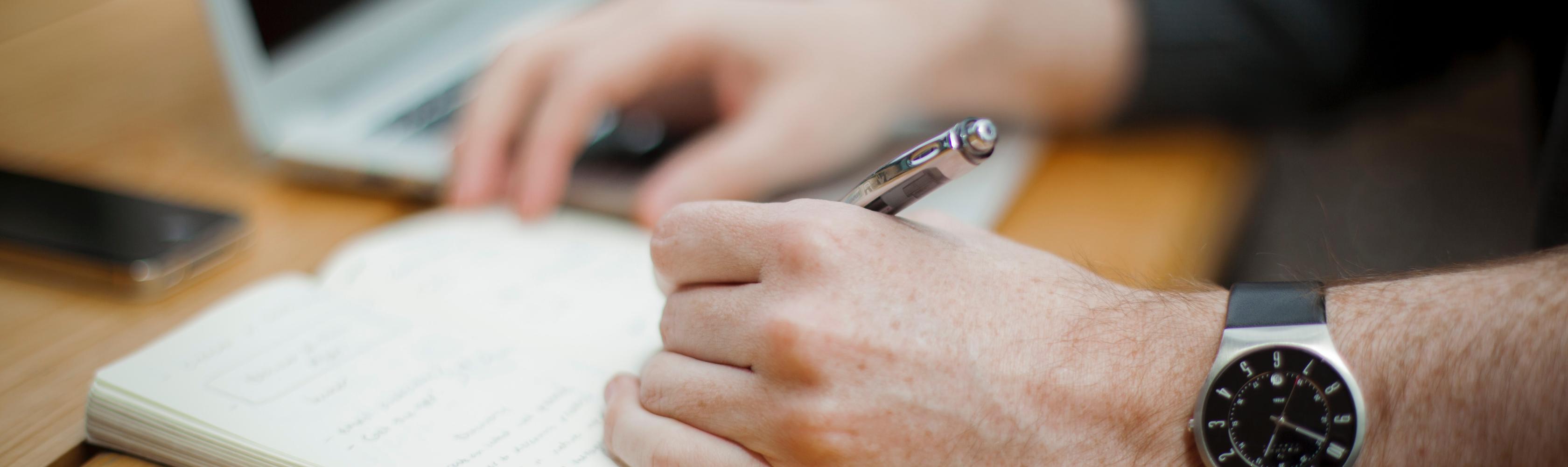 Een negatieve BKR-registratie blijft vijf jaar zichtbaar. Doe de financial lease creditcheck.