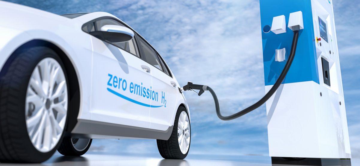 rijden-op-waterstof