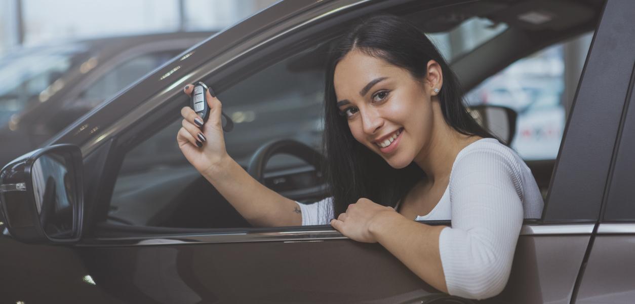 voordelen-elektrisch-rijden-header